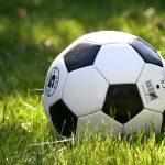 〈カルチョビットA〉 小倉抹茶スパーズの軌跡(10)「ジャパン杯そして最終戦」