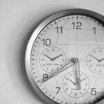 WordPressテーマ「Simplicity2」のインストール・設定方法