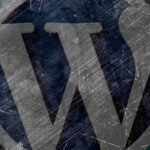 WordPressで新規ウェブサイトを作成し公開する方法