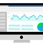 GoogleタグマネージャでGoogleアナリティクスのタグを設定する方法