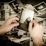 削除してしまった写真やメディアファイルを復元する方法〈EaseUS Data Recovery Wizard〉