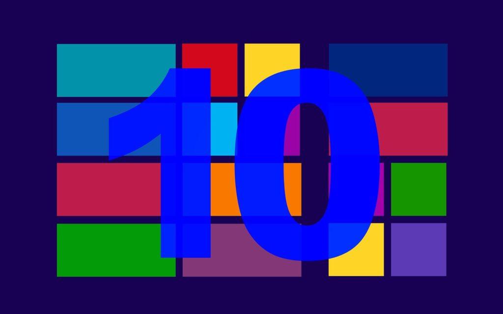 windows10 アップグレード クリーン インストール